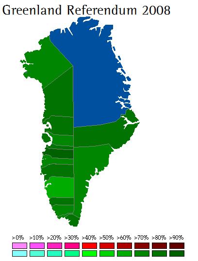 greenland-ref-08