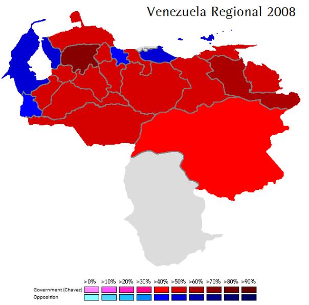 venezuela-regional-2008