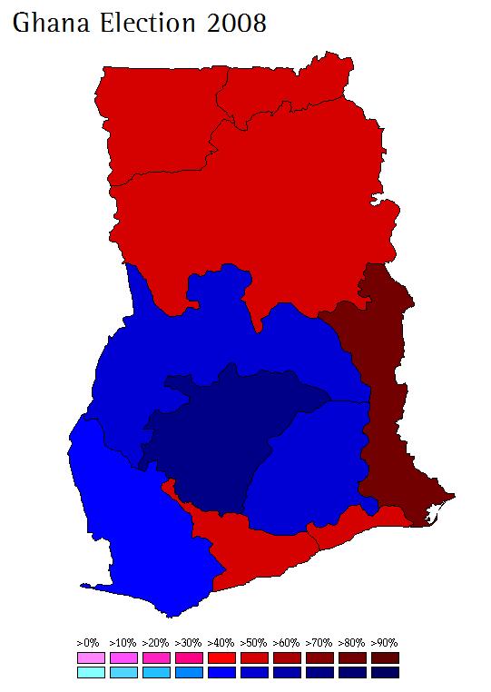 ghana-2008