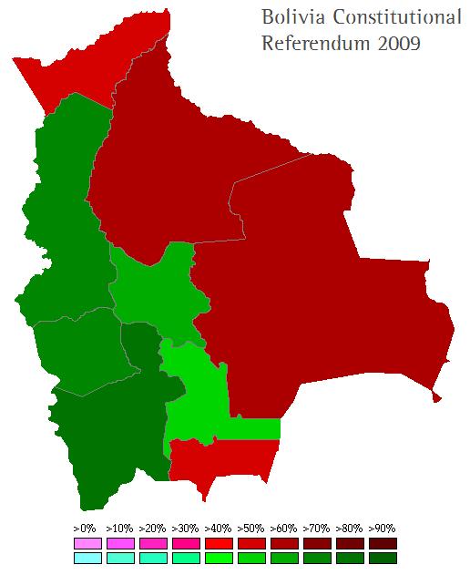 bolivia-ref-2009