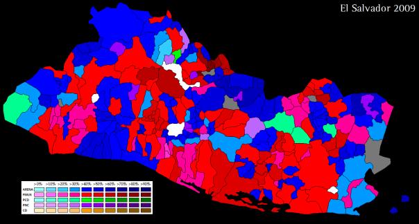 el-salvador-2009-municipality