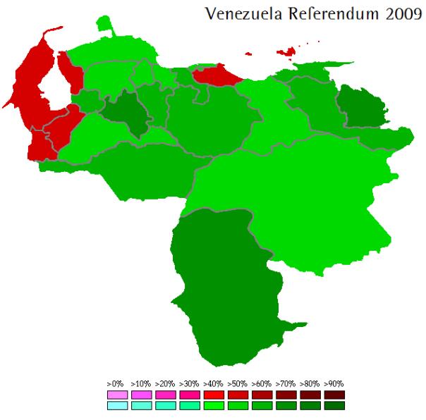venezuela-referendum-2009