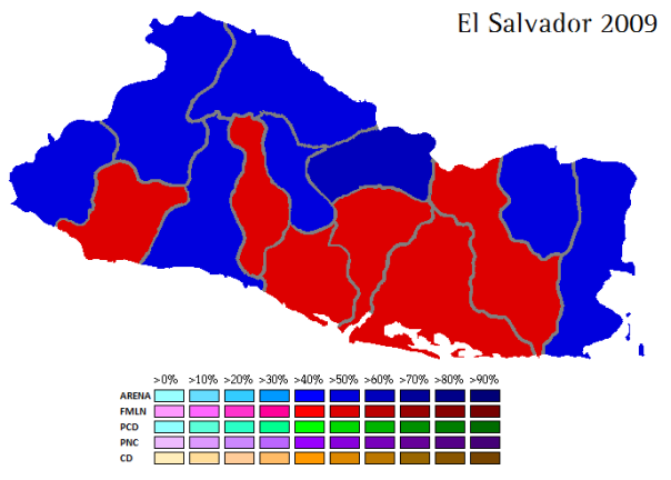 el-salvador-president-2009