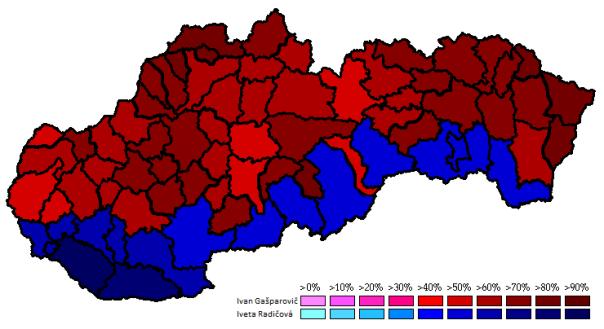 slovakia-2009-2