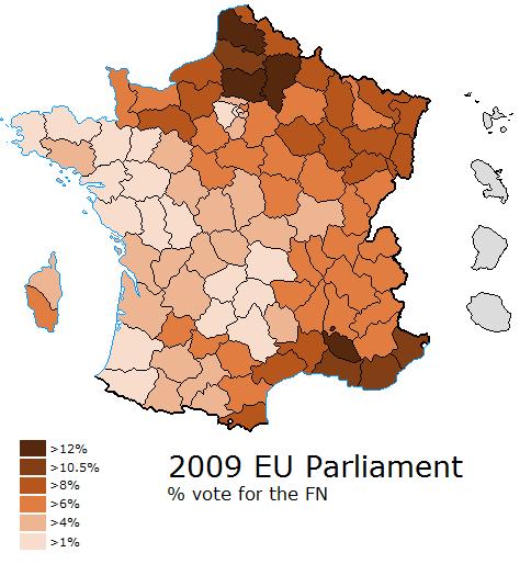 EUParliament2009-FN