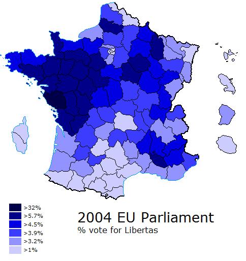 EUParliament2009-Libertas