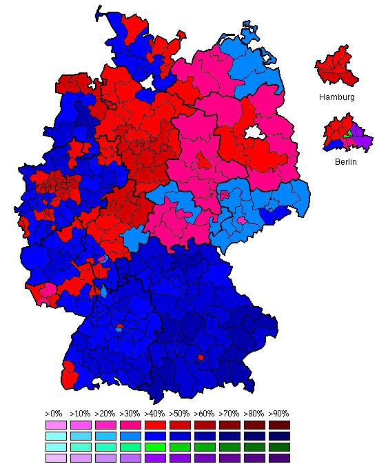 Germany 20052