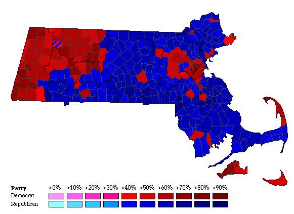 massachusetts election  candidates