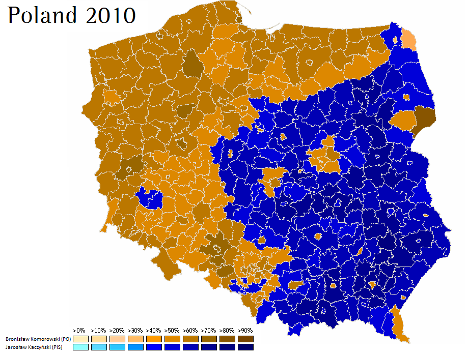 east german elections 1990