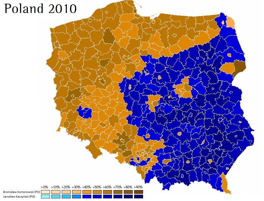 east german elections 1990