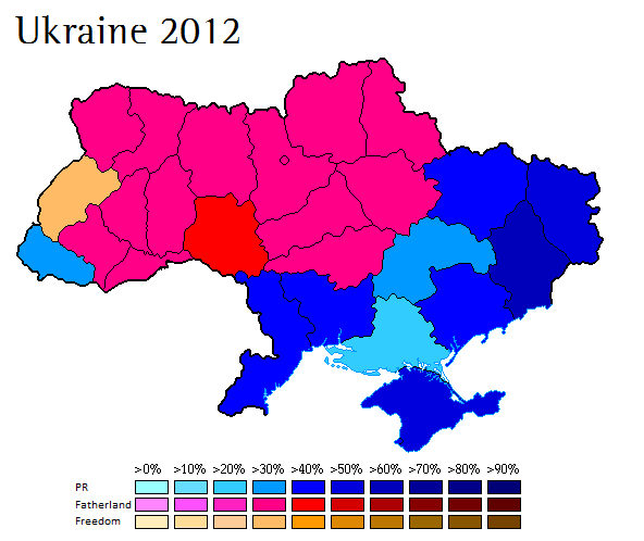 https://welections.files.wordpress.com/2012/11/ukraine-2012.png