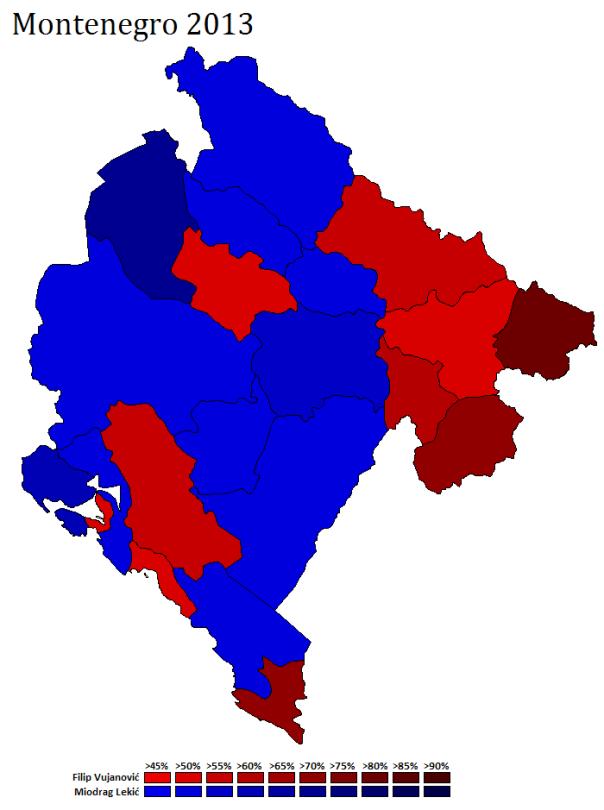 montenegro26