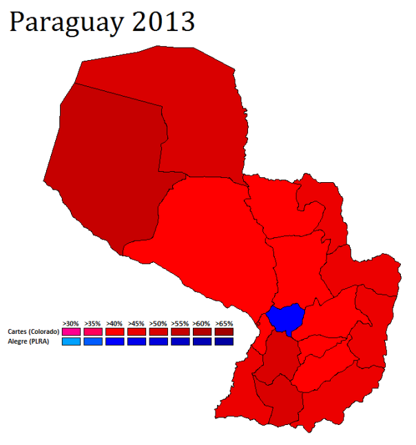 paraguay46