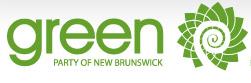 green-logo