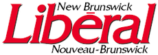 liberal-logo