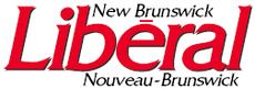 liberal-logo
