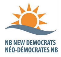 ndp-logo