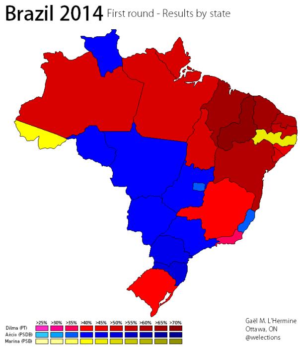 Brazil 2014 - r1