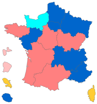 445px-french_regional_elections_2015-svg