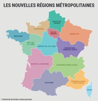 les-nouvelles-regions-metropolitaines_largeur_760