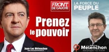 Mélenchon 2012 - 2017 : ce qui a changé