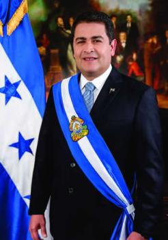 presidentebio